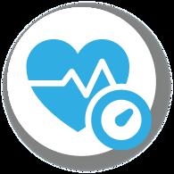chronic disease treatment