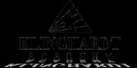 Klinghardt Academy