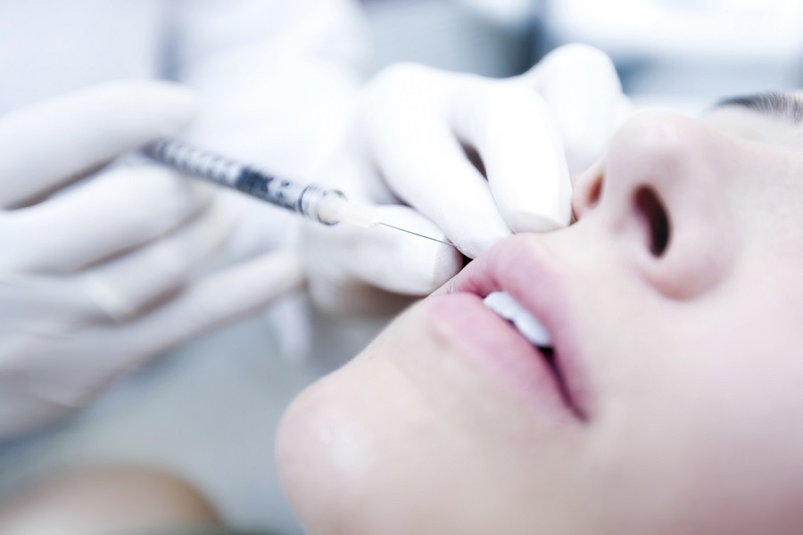 5 Things You Need to Know Before Getting Botox Calgary