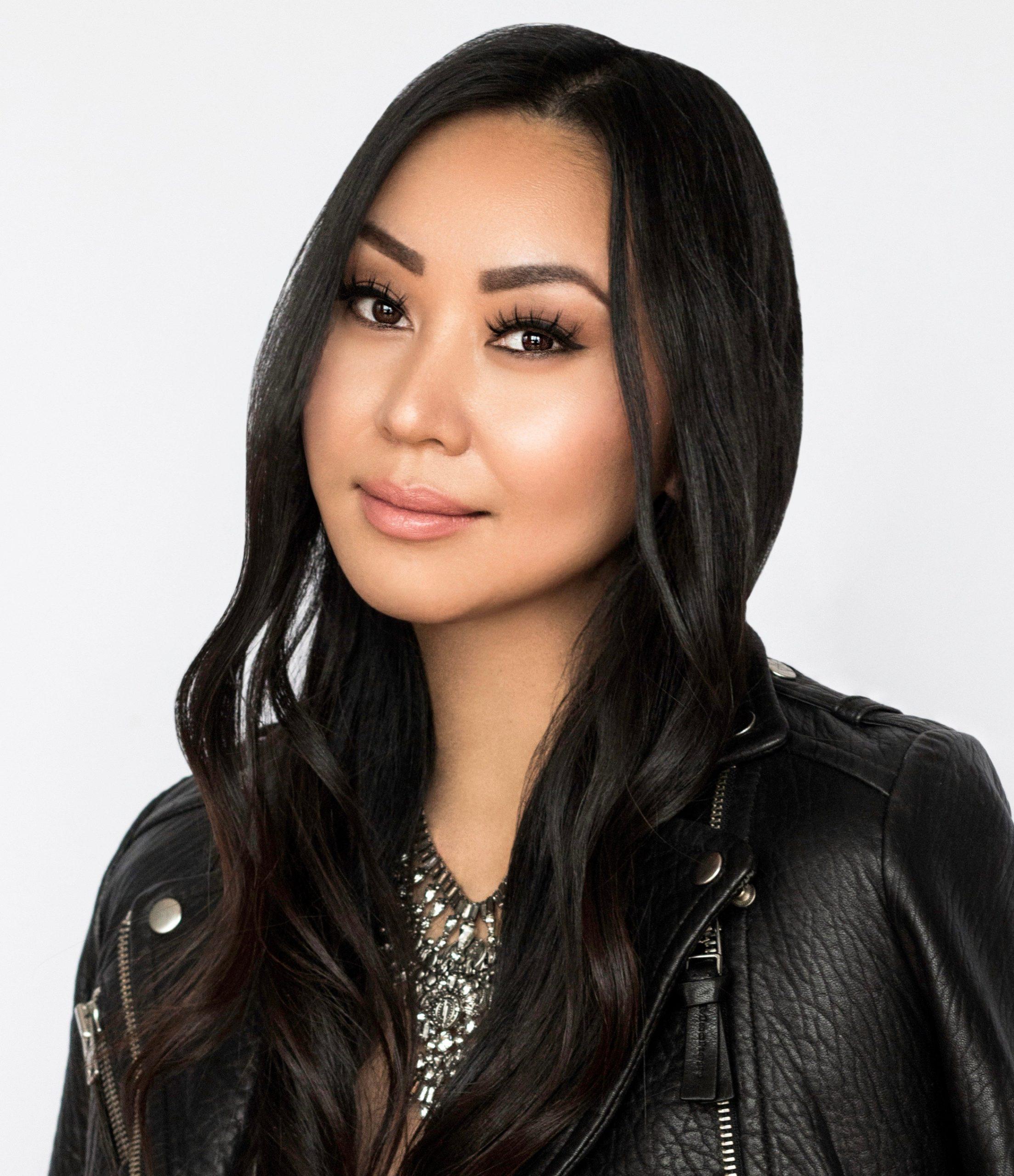 Angela Cheung Medical Laser Technician/Skin Facialist