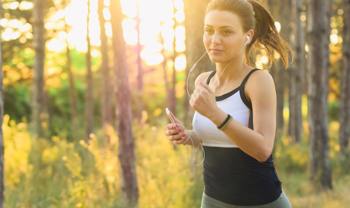 3 Top Tips to Enhance Your Cardiovascular Health