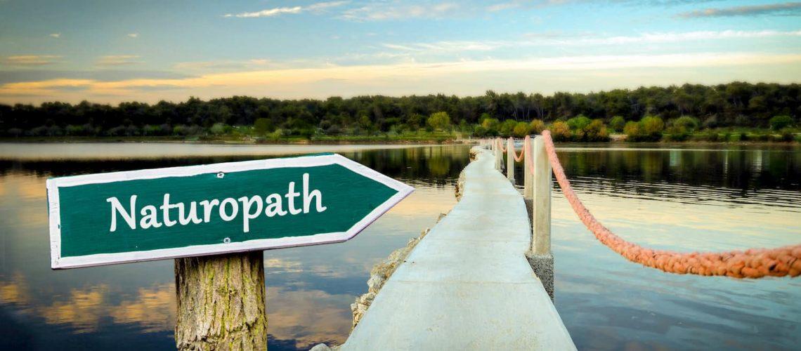 calgary naturopathy