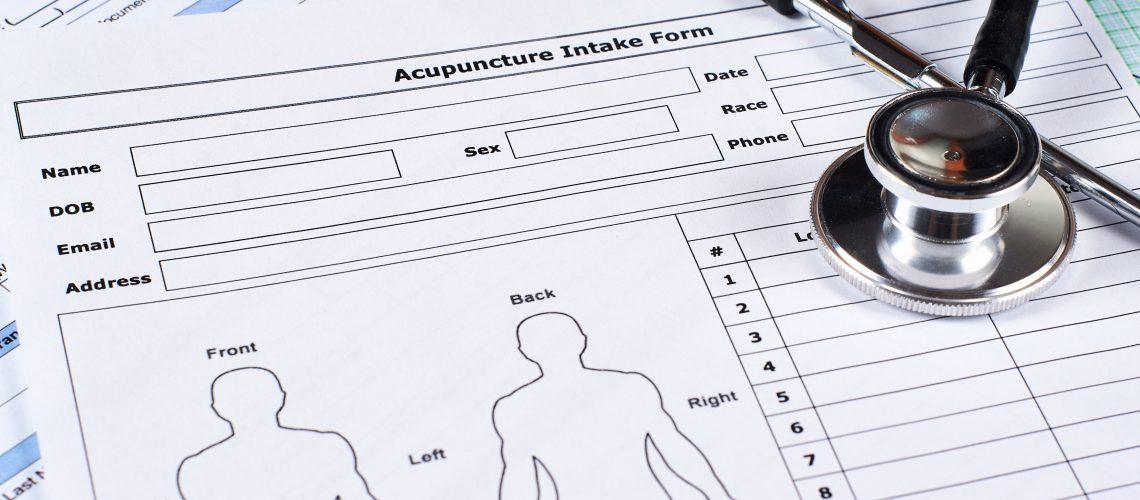 acupuncture in calgary